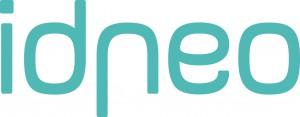 AF_Idneo_Logo_CMYK copia